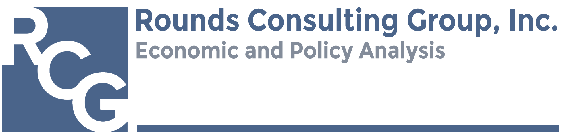 Rounds Consulting Group, Inc.